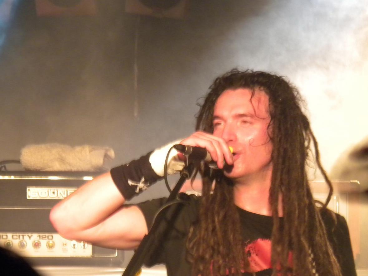 Tomáš Vartecký