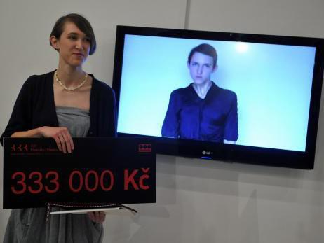 Juliana Höschlová