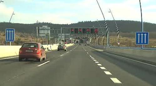 Linové řízení dopravy