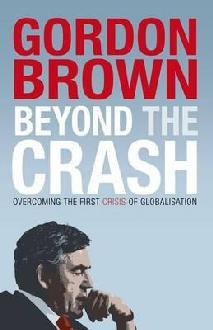 Paměti Gordona Browna