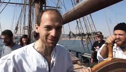 Dan Rosecký