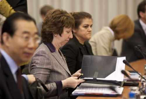 Catherine Ashtonová