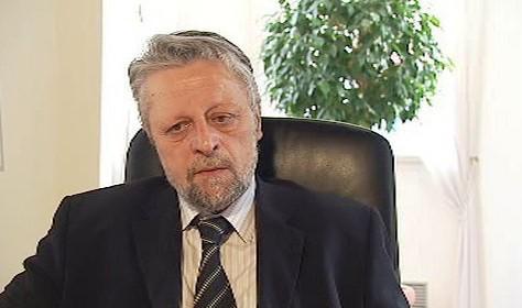 František Bublan