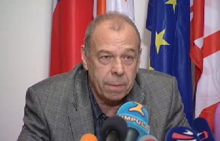 Jaroslav Zavadil