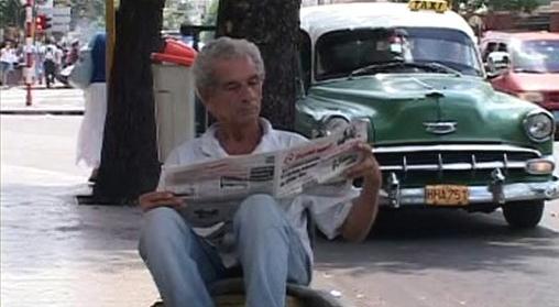 Kubánec