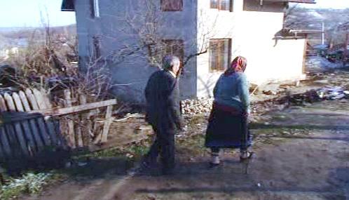 Bída v Moldavsku