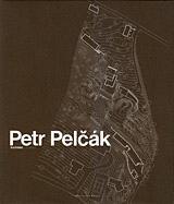 Petr Pelčák Architekt