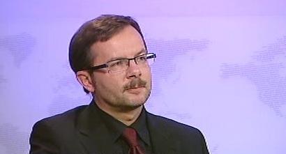 Jan Frait