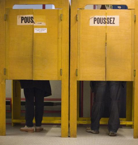 Švýcarské referendum o vyhošťování zločinců