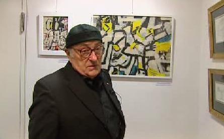 Ivan Steiger