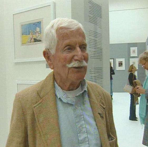 Jan Wiener