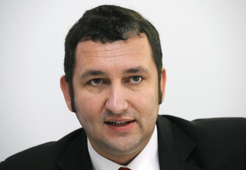 Miroslav Dvořák