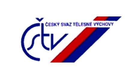 Český svaz tělesné výchovy