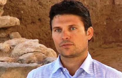 Niko Maragoudakis