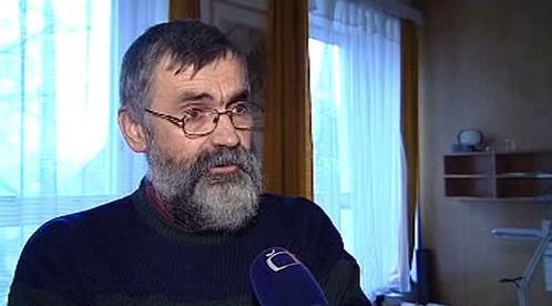 František Janák