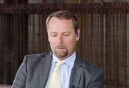 Martin Říman