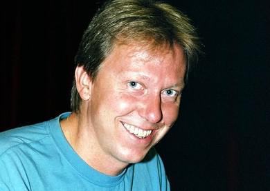 Martin Kumžák
