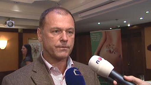 Pavel Hronek