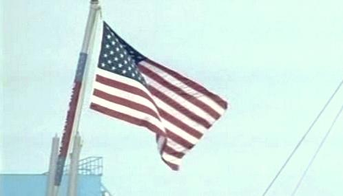 Americké vojenské námořnictvo