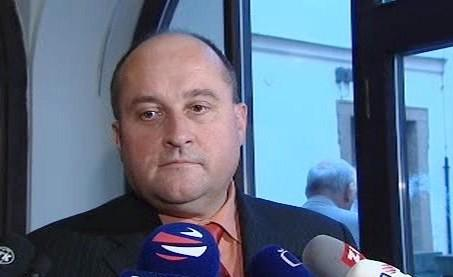 František Dohnal