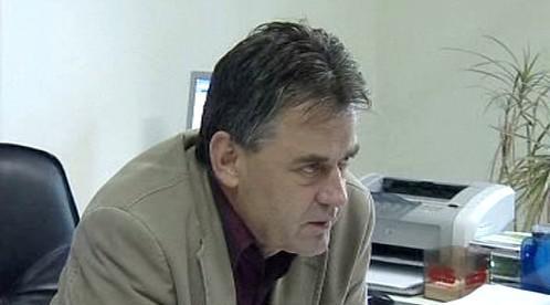 Petr Řezníček