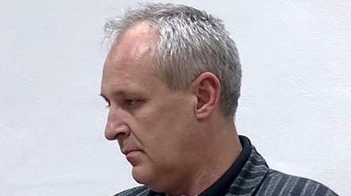 Josef Macháček