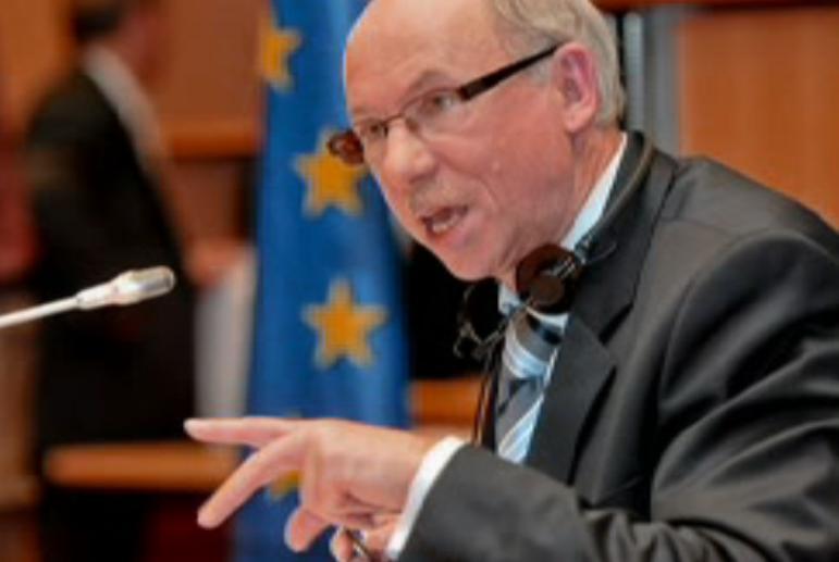 Janusz Lewandovski