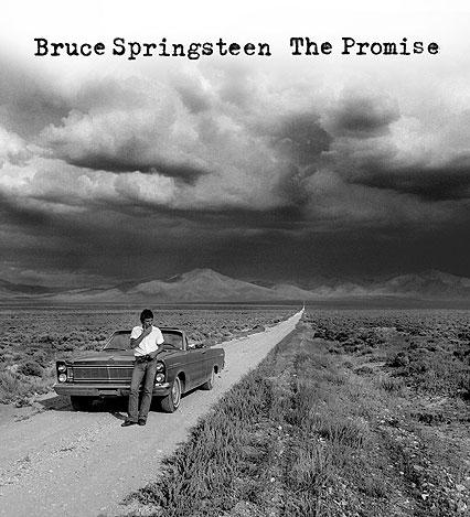 Bruce Springsteen / The Promise