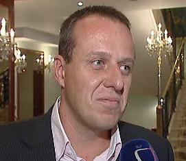 Dušan Kunovský
