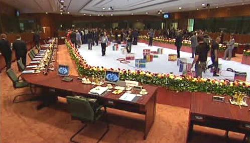 Zasedání mezivládního výboru UNESCO