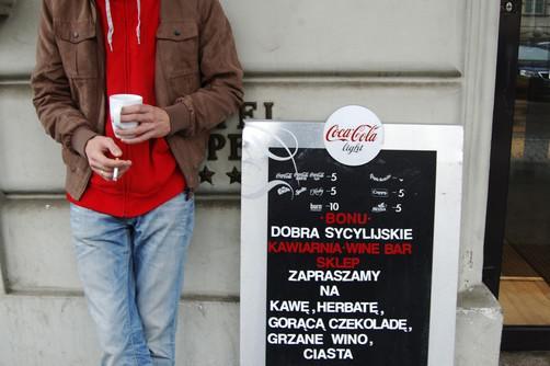 Poláci již nemohou kouřit v restauracích