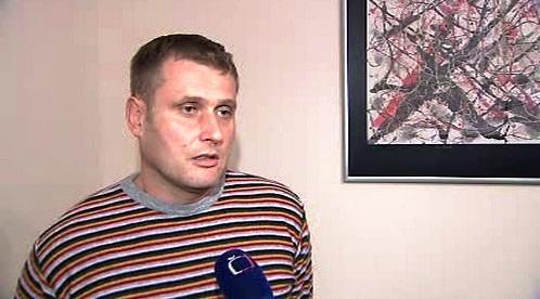 Jozef Žatko
