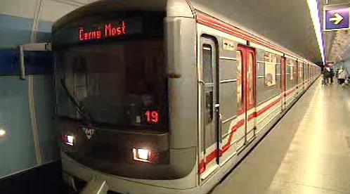 Metro 81-71M