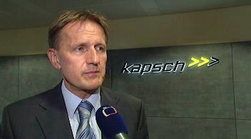 Karel Feix