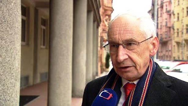 Jan Bárta