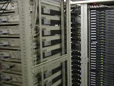 Superpočítač Amálka