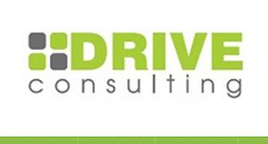 Drive Consulting