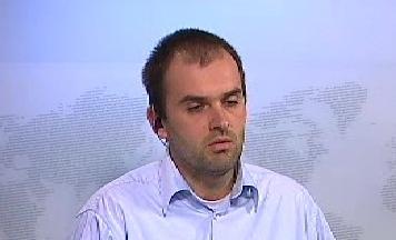 Pavel Žamberský