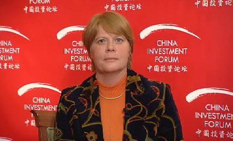 Anette Nijsová