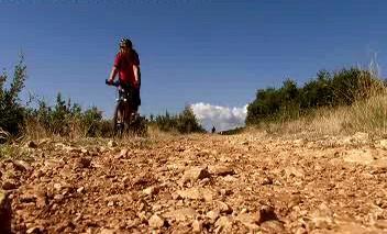 Cyklistika v Chorvatsku