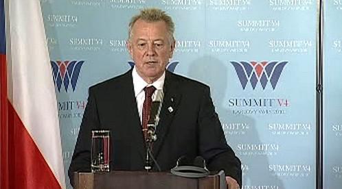 Pál Schmitt