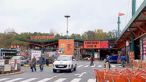 Hobbymarket