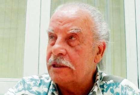 Josef Fritzl v rozhovoru pro deník Bild