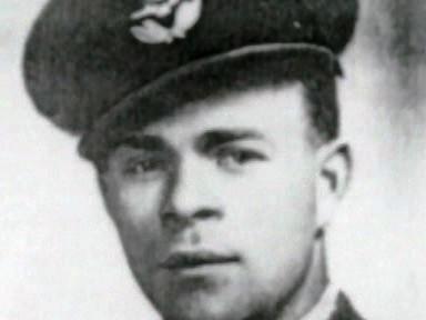 Josef Bryks