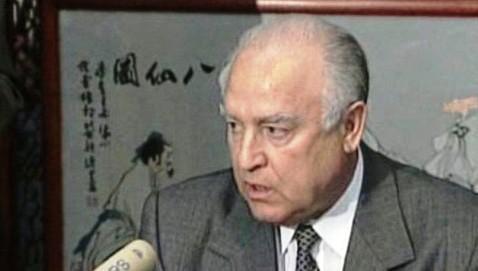 Viktor Černomyrdin
