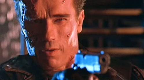 Arnold Schwarzenegger s nesmlouvavým jednáním v politice neuspěl