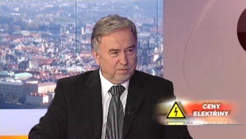 Josef Fiřt