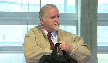 Josef Čepelák