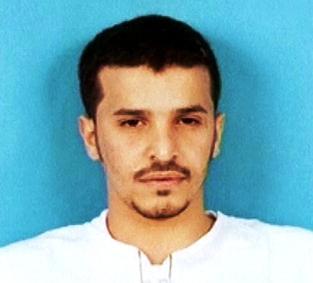 Ibráhím Hasan Asírí