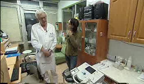 Předražené zdravotnické přístroje